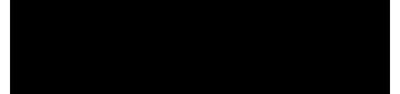 Lapin Rex du Poitou